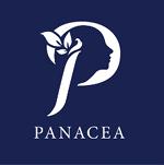 panacea_logo_s150
